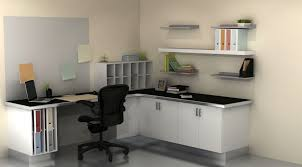 Office Kitchen Design Home Office Kitchen