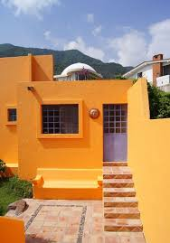 Incredible Mexican Style House in Chapala