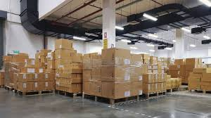 Warehouse Lighting Design Calculator Common Light Bulbs And Led Upgrades For Warehouses