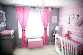 baby girl bedroom decorating ideas. Perfect Bedroom Baby Girl Room Wall Decor Ideas Girls Bedroom Captivating Nursery For A  With Baby Girl Bedroom Decorating Ideas O