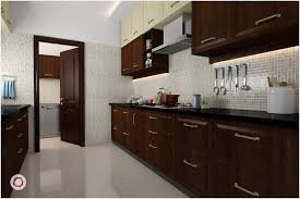 big tiles in small kitchen luxury 9 backsplashes to make small kitchens look large