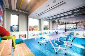 fantastic google office. google work office 365 workspace in a sauna at googles budapest hq you fantastic