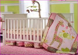 babies r us jungle bedding set