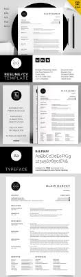 313 Best Resumes Images On Pinterest Resume Ideas Cv Design And