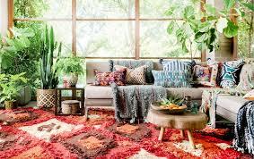 bohemian furniture cheap. Fine Furniture Throughout Bohemian Furniture Cheap Kathy Kuo Home