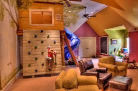Small Picture Beautiful Home Climbing Wall Designs Pictures House Design 2017