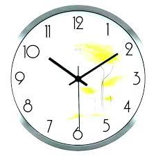 wall clocks at target big wall clocks target wall clocks at target atomic clocks at target wall clocks at target