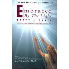 Embraced By The Light Book Amazing Embraced By The Light Book Image Collections Book