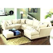 cindy crawford home sofa home sofa reviews com in couches ideas 8 cindy crawford home beachside