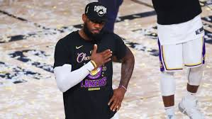 Pelinka believes there's 'level of pride' in keeping players lakers developed around like caruso, tht. Los Angeles Lakers Nach Gala Gegen Miami Zum 17 Mal Nba Champion Kicker