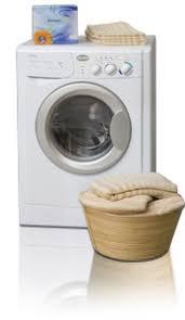 new splendide 2100xc (wd2100xc) washer dryer HVAC Wiring Diagrams at Splendid 2100 Wiring Diagram