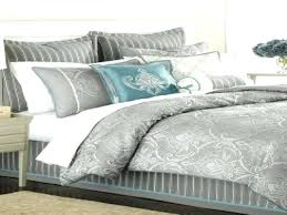 turquoise king bedding turquoise king comforter super king full bed