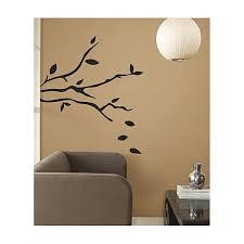 tree branches wall decal tree branches wall decal
