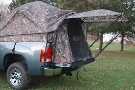 Dream Napier Truck Tent – infokini.website