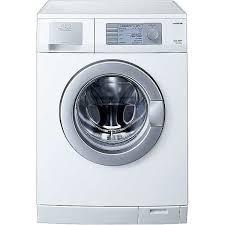 european washing machine. Wonderful European Front Loading Washing Machine With European T