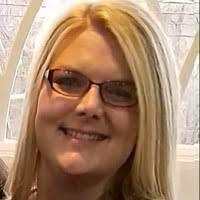 Sheri Kinney - Cookeville, Tennessee | Professional Profile | LinkedIn