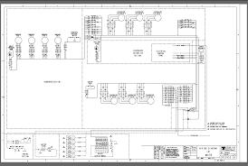 forklift wiring diagram schematics and wiring diagrams toyota forklift wiring diagram diagrams and schematics