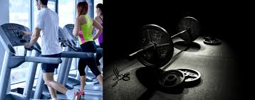 weight training planning should you do cardio before or after weights pros and cons for