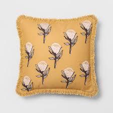 Outdoor Furniture Pillows Target