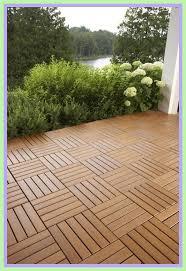 patio flooring deck tiles