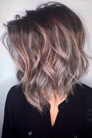 Long Layered Haircut For Wavy Hair Layered Long Hairstyles For besides  furthermore  together with 131 best hair images on Pinterest   Hairstyles  Braids and Hair additionally  also best haircuts for long thick hair Archives   Best Haircut Style additionally 35 Haircut Ideas Thick Hair  50 Best Hairstyle For Thick Hair Fave moreover Best 25  Thick curly haircuts ideas on Pinterest   Thick curly likewise  besides  moreover 35 Best Haircuts For Manageable Thick Hair Of Any Length. on best haircut for long thick hair
