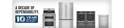 appliance extended warranty. Delighful Warranty Warranty Header With Appliance Extended P