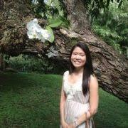 May Hsiao (mayhs) - Profile | Pinterest
