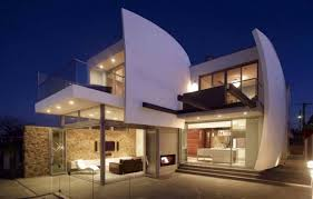 contemporary home designs. new contemporary home designs dubious architectural features of modern plans. minimalist pavilion design 22