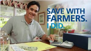 Farmers Life Insurance Quote Gorgeous Download Farmers Life Insurance Quote Ryancowan Quotes