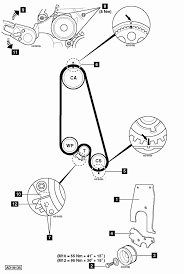 10 awesome nissan timing chain graphics soogest nissan timing chain elegant engine timing diagram 55 corsa