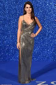 Zoolander No 2 premiere sees Penelope Cruz light up London Daily.