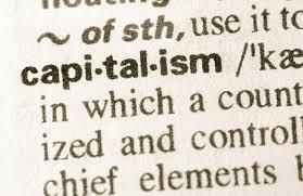 Communism Pros And Cons Chart Understanding Capitalist Vs Socialist Economies