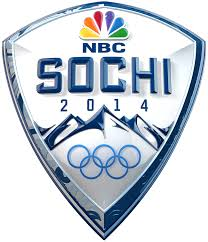 A look at the evolution of NBC's Olympics logo designs