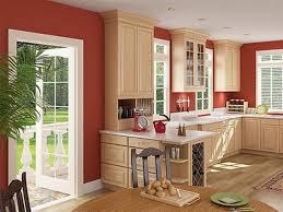 astounding home office ideas modern interior design. office bedroom combo ideas modern interior design astounding home a