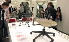 sayl office chair. Herman Sayl Office Chair