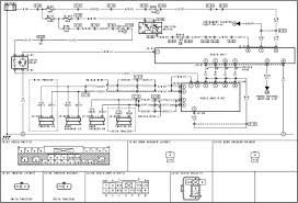 wiring diagram 17 tremendous 2005 mazda 3 radio wiring diagram Audio Wiring Guide for 2006 Mazda 6 wiring diagram mazda radio wiringm2004mm2014 17 tremendous 2005 mazda 3 radio wiring diagram
