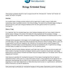 extended essay english work order clerk sample resume aphrodite english extended essay topics extended essay english work order clerk sample resume aphrodite essays