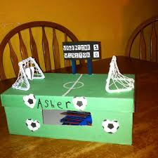 Valentine Shoe Box Decorating Ideas Boy Valentine Box Decorating Ideas 100 best van images on pinterest 62