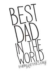 Small Picture I Love You Dad Coloring Pages GetColoringPagescom