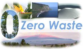 zero waste county of hawai i department of environmental management here are some things you can do to reach our zero waste goal