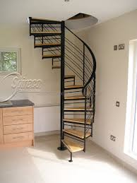 Folding Staircase Attic Staircase Design 2 Best Staircase Ideas Design Spiral