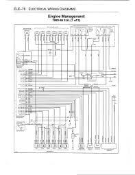 94 Bmw 525i Engine Diagram 07 BMW 525I Coolant Diagram