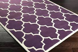 purple and white area rugs purple area rugs purple area rugs artistic weavers transit piper purple purple and white area rugs purple and black