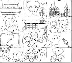 Small Picture Coloring Pages Sabbath Coloring Coloring Pages