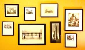 hanging without nails how to hang picture frames without nails hanging frames without nails hanging paintings hanging without nails