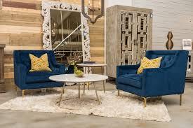 classic home furniture reclaimed wood. Furniture: Fresh Idea Classic Home Furniture Jacksonville Southaven Ms Reclaimed Wood Saida Store Ct Al I