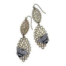 <b>Crystal Fashion Drops</b>/Dangles for sale | eBay