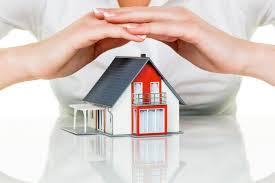 landlords building insurance landlords contents insurance