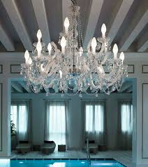 incredible outdoor rated chandelier 95 best images about outdoor lighting wet rated on