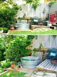 galvanized stock tanks for gardening galvanized stock tank pool water trough pool galvanized stock tanks for